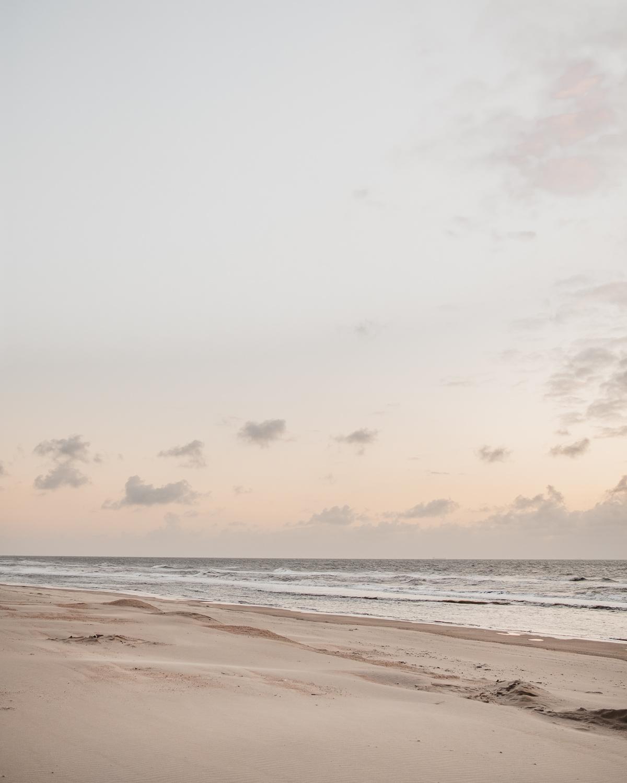 Beach - ByDenize