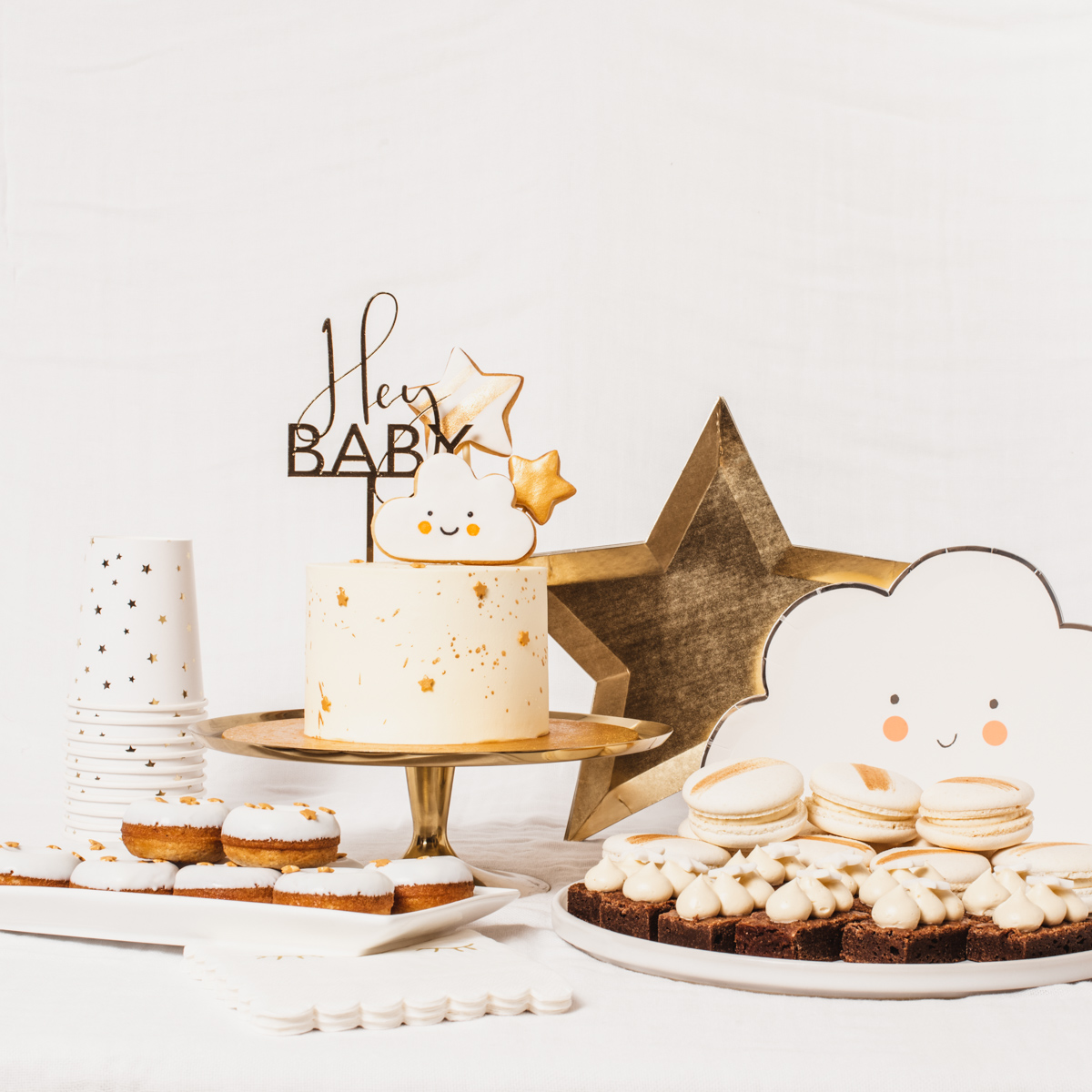 Sprinkles Bakery-4847-bewerkt