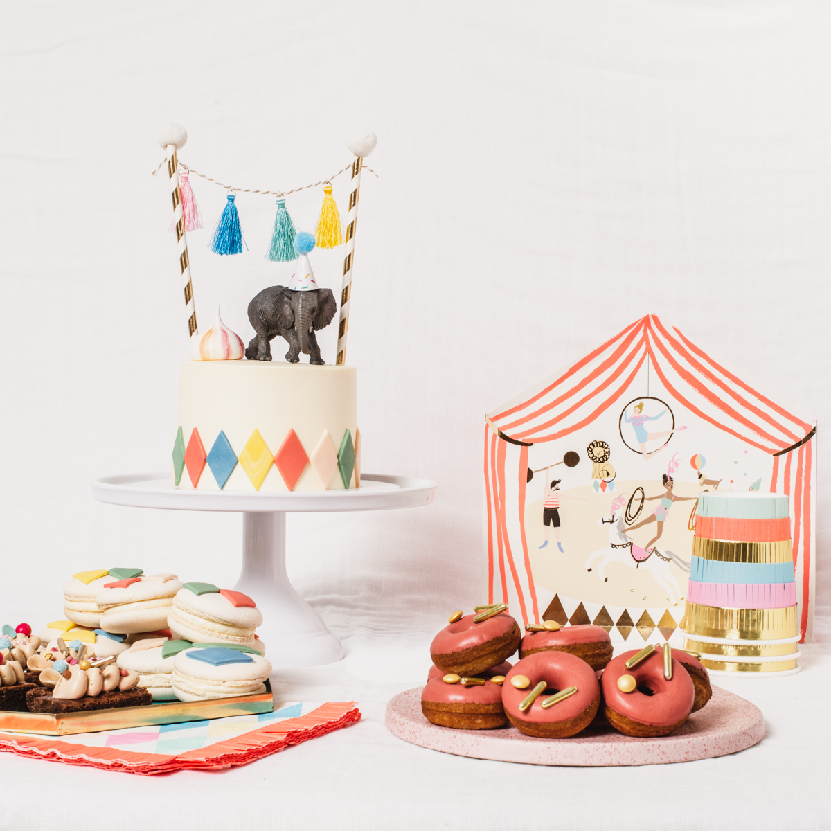 Sprinkles Bakery-5001-bewerkt