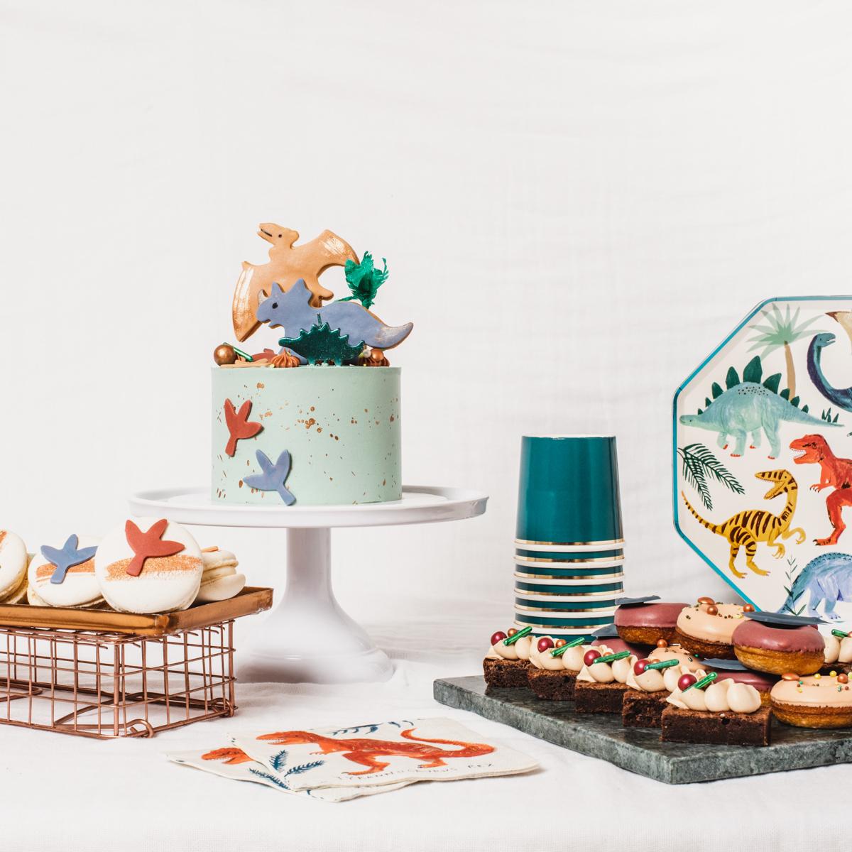 Sprinkles Bakery-5060-bewerkt