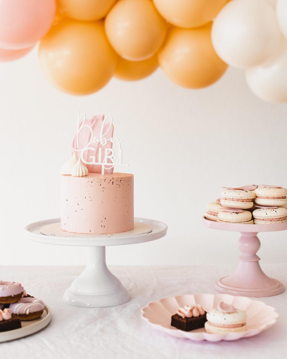 Sprinkles Bakery-5097