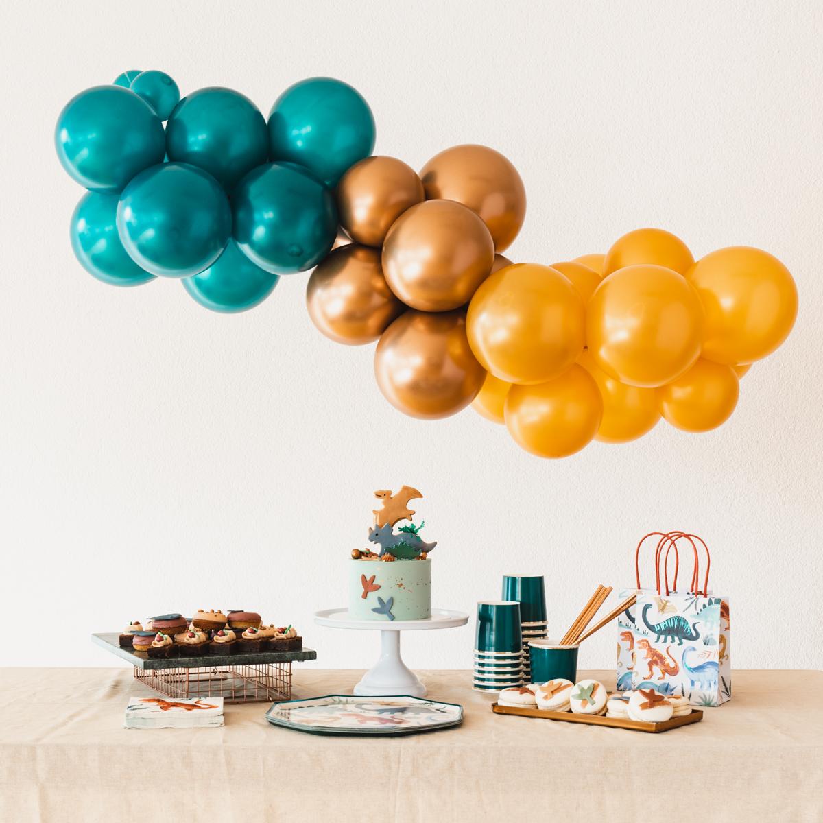 Sprinkles Bakery-5135