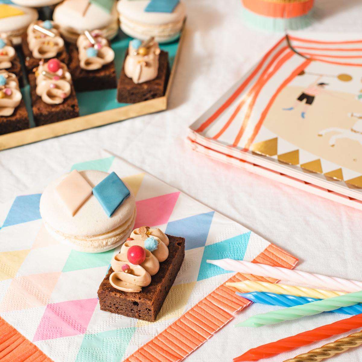 Sprinkles Bakery-5279
