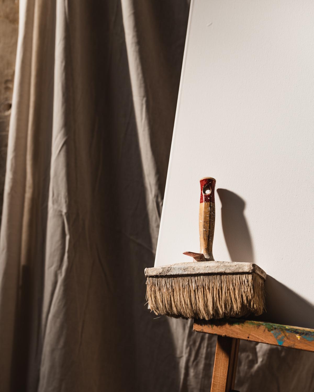 Wet Paint Boutique-5496